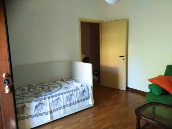 Villa in affitto a Roma, Colle Prenestino, Arredato, 65 mq - Foto 11