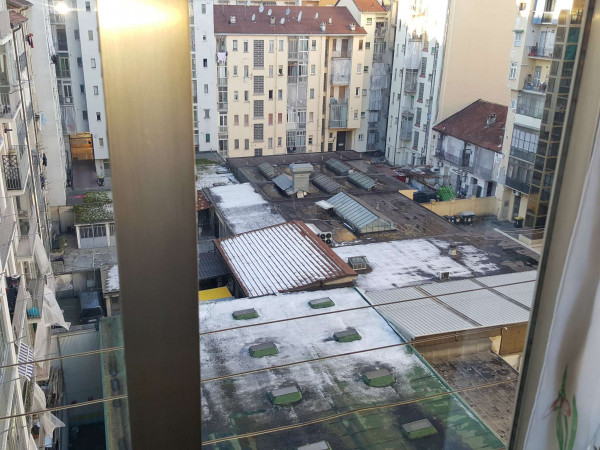 Appartamento in vendita a Torino, Italia 61, 58 mq - Foto 4