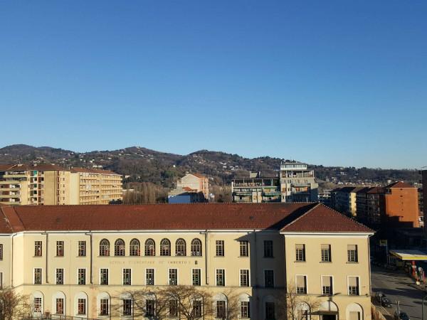 Appartamento in vendita a Torino, Italia 61, 58 mq - Foto 17