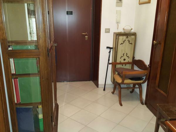 Appartamento in vendita a Torino, Italia 61, 58 mq - Foto 10