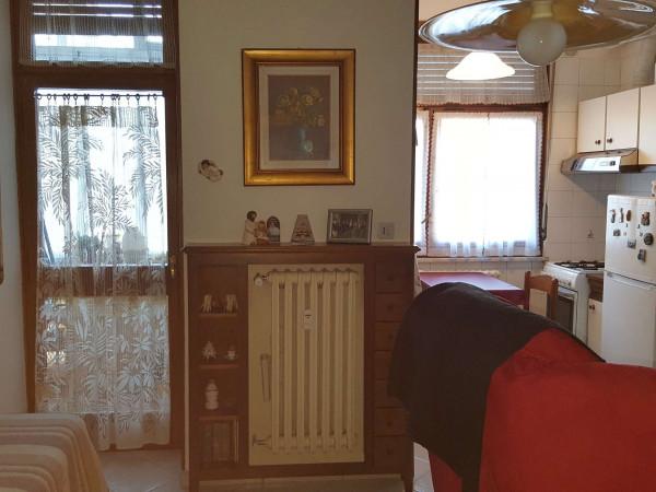 Appartamento in vendita a Torino, Italia 61, 58 mq - Foto 16