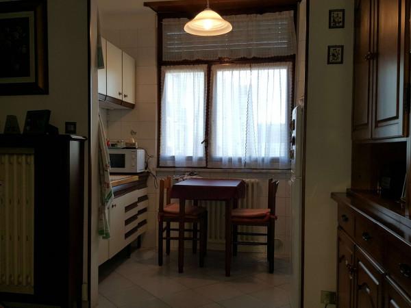 Appartamento in vendita a Torino, Italia 61, 58 mq - Foto 15