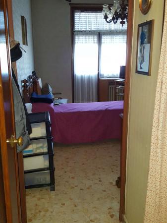 Appartamento in vendita a Torino, Italia 61, 58 mq - Foto 9