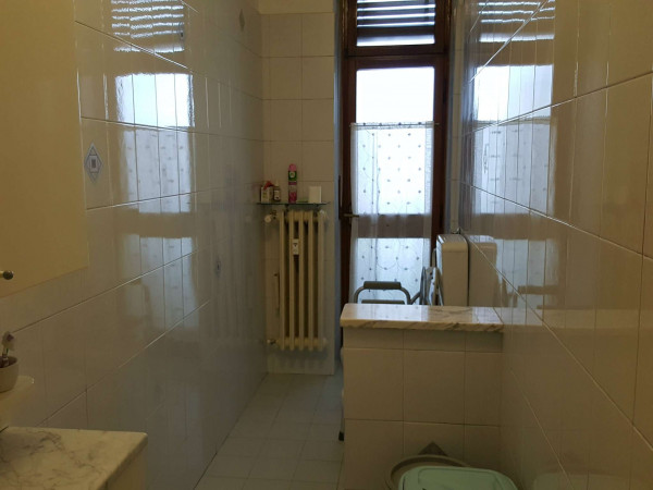 Appartamento in vendita a Torino, Italia 61, 58 mq - Foto 12