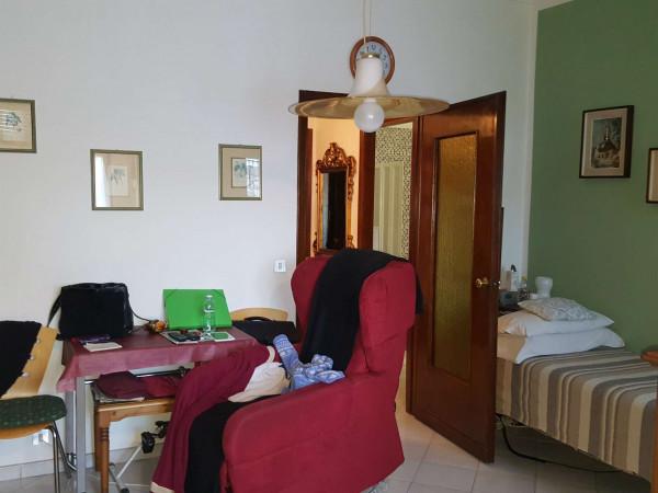 Appartamento in vendita a Torino, Italia 61, 58 mq - Foto 14