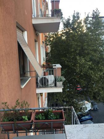 Appartamento in vendita a Roma, Piazza Zama, Con giardino, 135 mq - Foto 6
