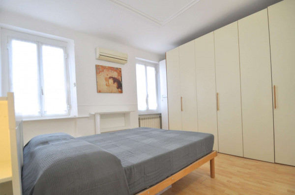 Appartamento in vendita a Genova, Sestri Ponente, 50 mq - Foto 8