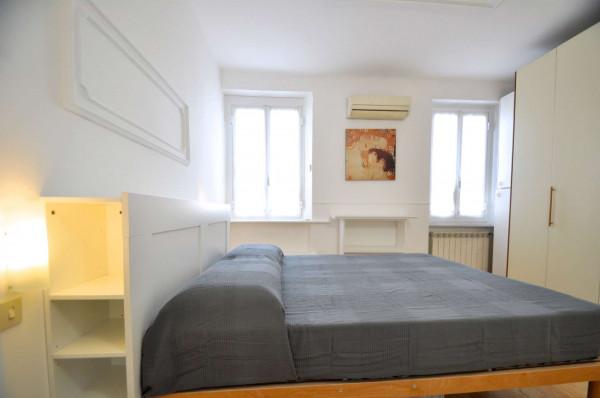Appartamento in vendita a Genova, Sestri Ponente, 50 mq - Foto 7