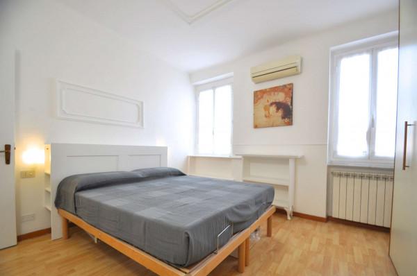 Appartamento in vendita a Genova, Sestri Ponente, 50 mq - Foto 11