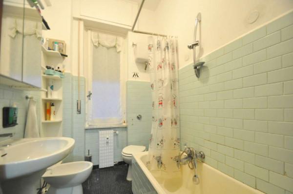 Appartamento in vendita a Genova, Sestri Ponente, 115 mq - Foto 5