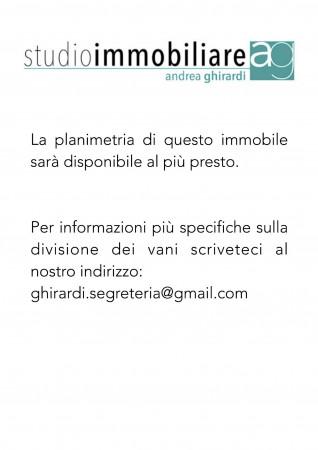 Appartamento in vendita a Genova, Sestri Ponente, 115 mq - Foto 3