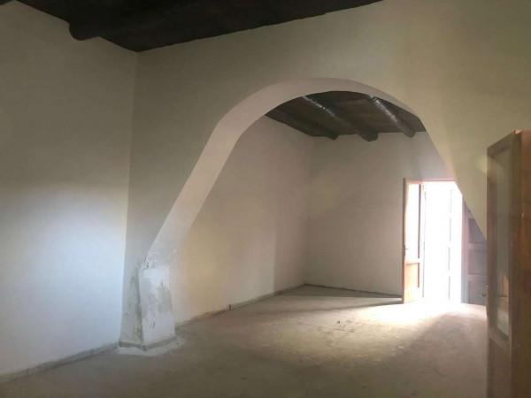 Locale Commerciale  in affitto a Pomigliano d'Arco, Centrale, 100 mq - Foto 10