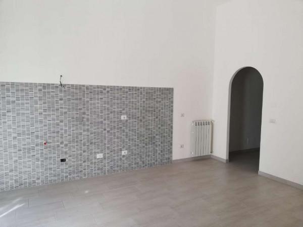 Appartamento in vendita a Roma, Boccea Palmarola, 55 mq - Foto 8