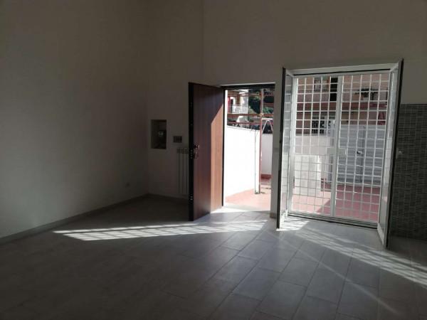 Appartamento in vendita a Roma, Boccea Palmarola, 55 mq - Foto 7