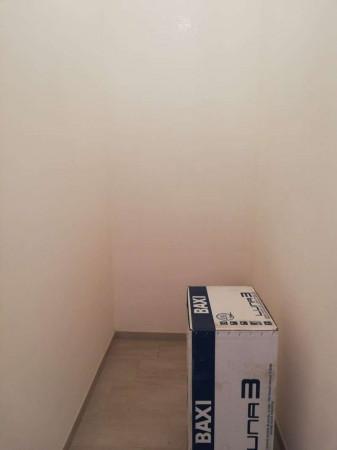 Appartamento in vendita a Roma, Boccea Palmarola, 55 mq - Foto 5