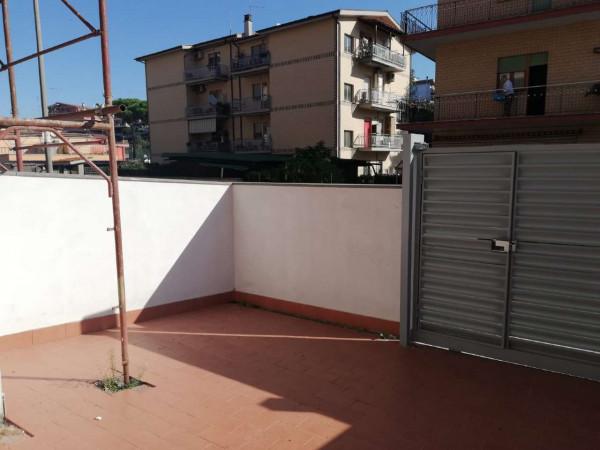 Appartamento in vendita a Roma, Boccea Palmarola, 55 mq - Foto 10