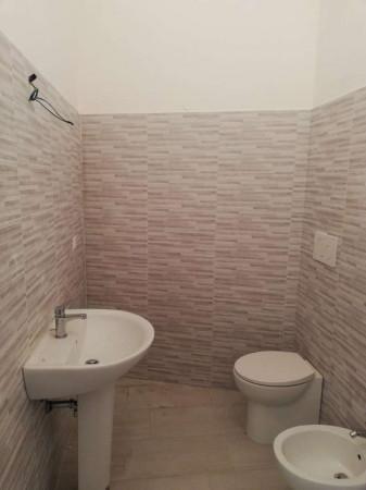 Appartamento in vendita a Roma, Boccea Palmarola, 55 mq - Foto 3