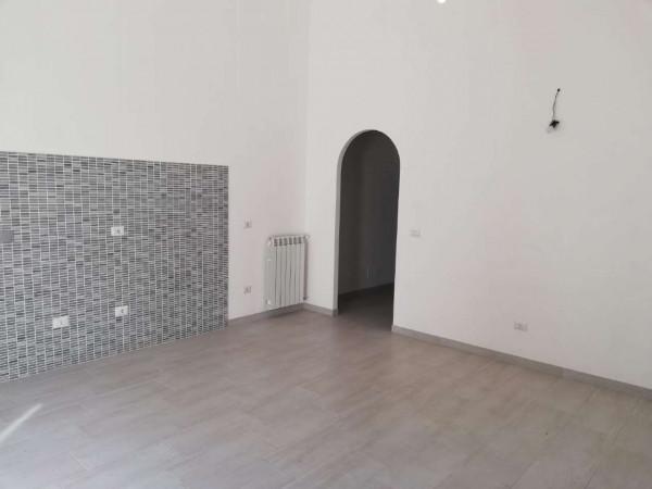 Appartamento in vendita a Roma, Boccea Palmarola, 55 mq - Foto 9