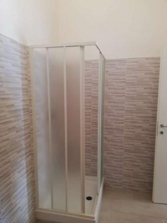 Appartamento in vendita a Roma, Boccea Palmarola, 55 mq - Foto 2
