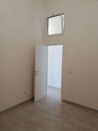 Appartamento in vendita a Roma, Boccea Palmarola, 55 mq - Foto 4