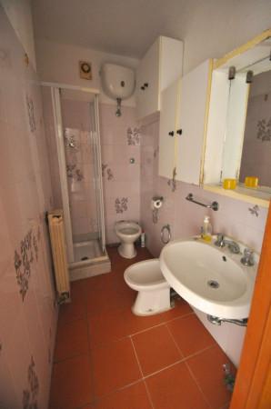 Casa indipendente in vendita a Genova, Sestri Ponente, 120 mq - Foto 6
