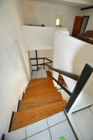 Casa indipendente in vendita a Genova, Sestri Ponente, 120 mq - Foto 12