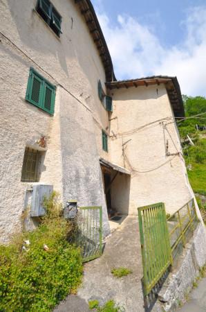Casa indipendente in vendita a Genova, Sestri Ponente, 120 mq - Foto 5