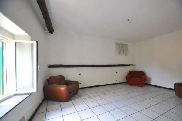 Casa indipendente in vendita a Genova, Sestri Ponente, 120 mq - Foto 18