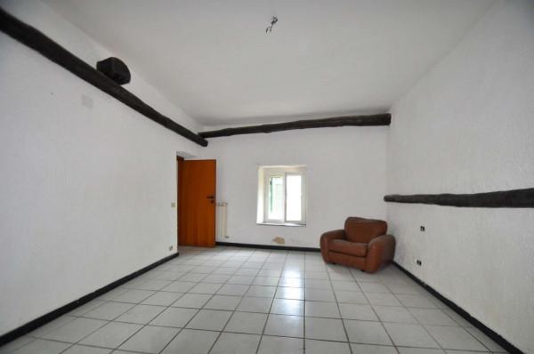 Casa indipendente in vendita a Genova, Sestri Ponente, 120 mq - Foto 16
