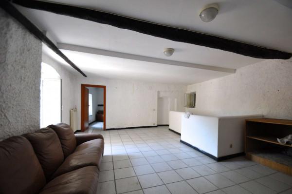 Casa indipendente in vendita a Genova, Sestri Ponente, 120 mq - Foto 13