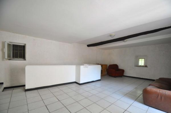 Casa indipendente in vendita a Genova, Sestri Ponente, 120 mq - Foto 17