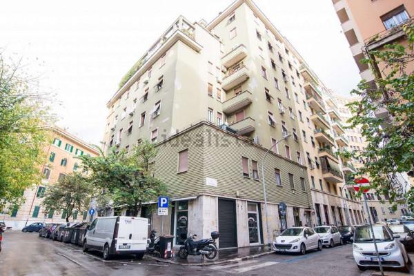 Appartamento in vendita a Roma, San Giovanni, 120 mq - Foto 2