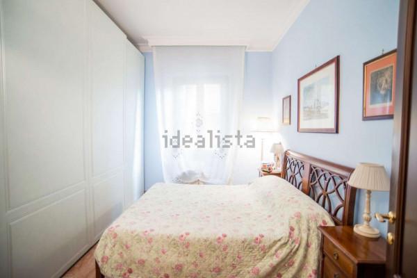 Appartamento in vendita a Roma, San Giovanni, 120 mq - Foto 11