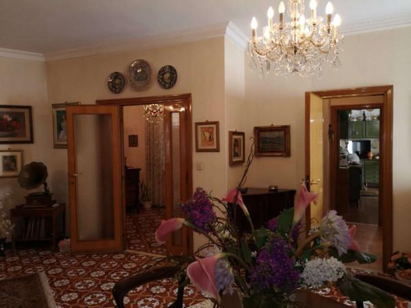 Appartamento in affitto a Roma, Laurentina - Cristoforo Colombo, Arredato, 120 mq - Foto 20