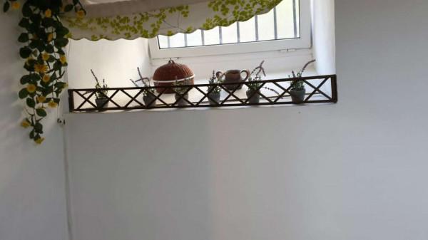Appartamento in vendita a Genova, Adiacenze Via Fiasella, Arredato, 72 mq - Foto 41