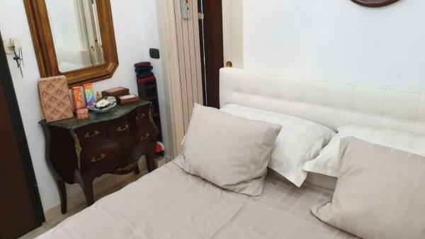 Appartamento in vendita a Genova, Adiacenze Via Fiasella, Arredato, 72 mq - Foto 25