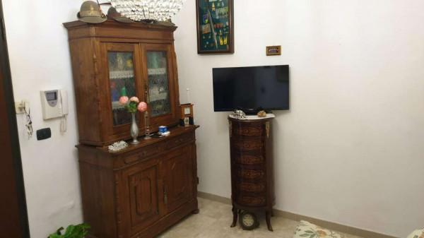 Appartamento in vendita a Genova, Adiacenze Via Fiasella, Arredato, 72 mq - Foto 35