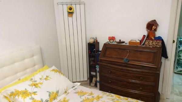 Appartamento in vendita a Genova, Adiacenze Via Fiasella, Arredato, 72 mq - Foto 31