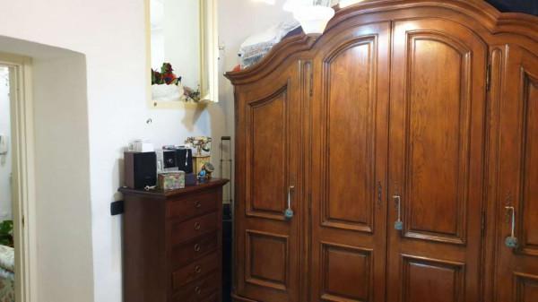 Appartamento in vendita a Genova, Adiacenze Via Fiasella, Arredato, 72 mq - Foto 30