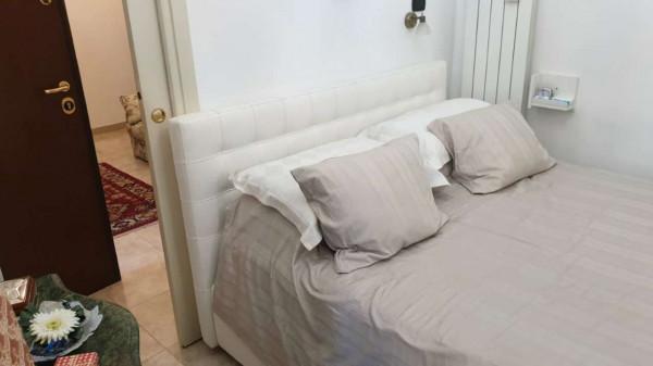 Appartamento in vendita a Genova, Adiacenze Via Fiasella, Arredato, 72 mq - Foto 28