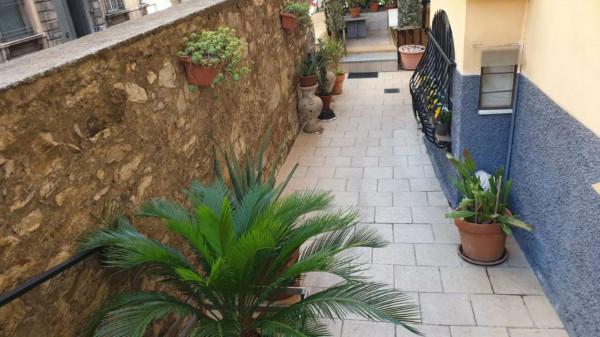 Appartamento in vendita a Genova, Adiacenze Via Fiasella, Arredato, 72 mq - Foto 10