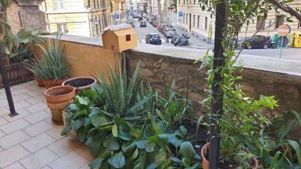 Appartamento in vendita a Genova, Adiacenze Via Fiasella, Arredato, 72 mq - Foto 5