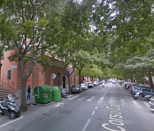 Appartamento in vendita a Genova, Manin, Con giardino, 220 mq - Foto 7