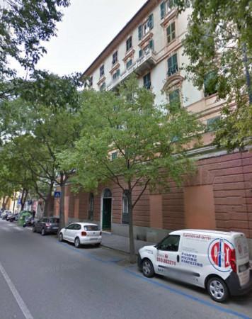 Appartamento in vendita a Genova, Manin, Con giardino, 220 mq - Foto 6