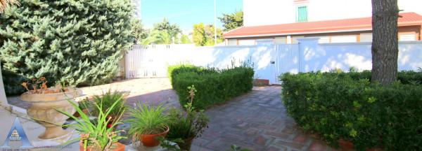 Villa in vendita a Taranto, Lama, Con giardino, 188 mq - Foto 6