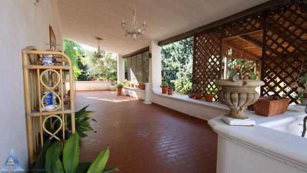 Villa in vendita a Taranto, Lama, Con giardino, 188 mq - Foto 18