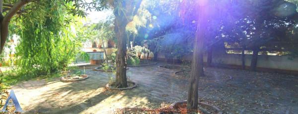 Villa in vendita a Taranto, Lama, Con giardino, 188 mq - Foto 4