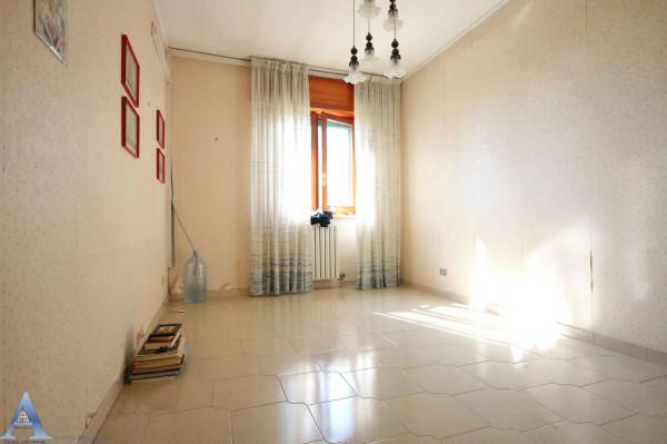 Villa in vendita a Taranto, Lama, Con giardino, 188 mq - Foto 8