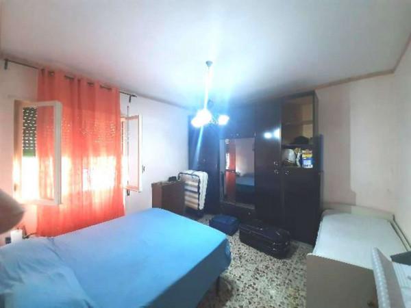 Appartamento in affitto a Roma, Tor Vergata, Arredato, 40 mq - Foto 4