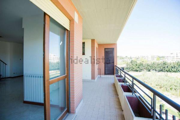 Appartamento in affitto a Roma, Monte Stallonara, 140 mq - Foto 7